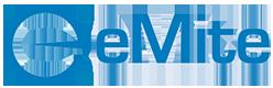 eMite logo