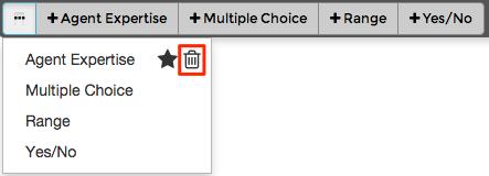 delete_template_step2