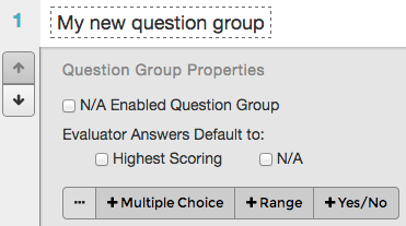 eval_form_new_question_group_title