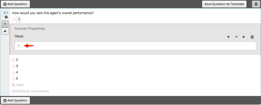 eval_form_range_edit_answer