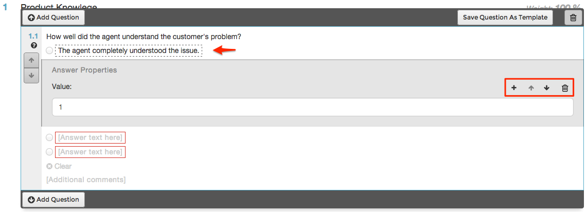 question_response
