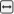 horizontal-stack-icon
