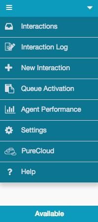 Configure click-to-dial - PureCloud Resource Center