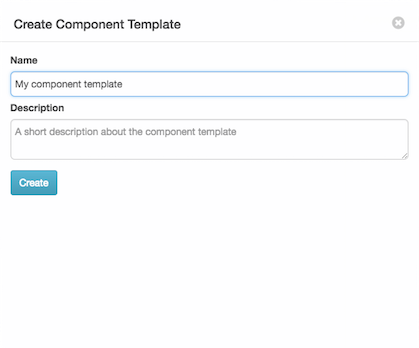 my-component-template
