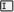 text-input-icon
