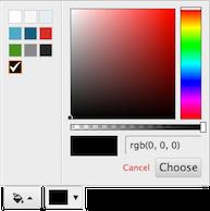 settings-text-color-popup-colors