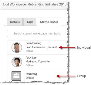 GroupsWorkspaces3