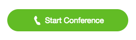 Start Conference button