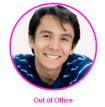 Presence Out of Office