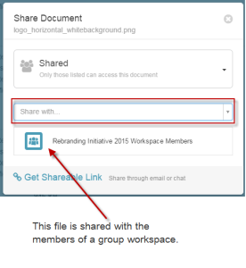 Documents_Sharing1