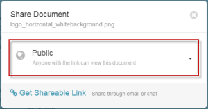 Documents_Sharing2