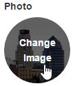 Change Image link
