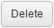 資格情報] ボタンを削除します。