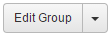 Edit Group button