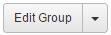 グループの編集ボタン