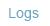 Logs link
