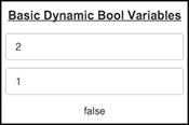 dynamic_boolean_preview