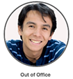 Out of Office and Offline presence
