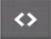 StatusPage brackets icon
