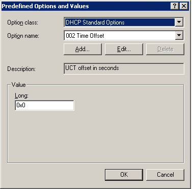 PCV_Provisioning_Guide_2