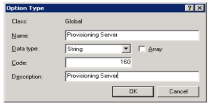 PCV_Provisioning_Guide_3