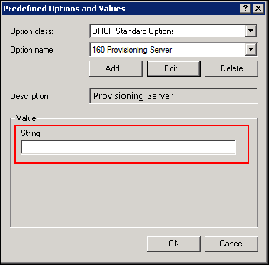 PCV_Provisioning_Guide_4