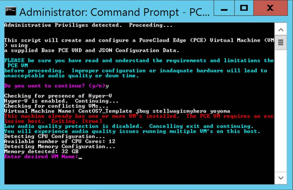 CommandPrompt3