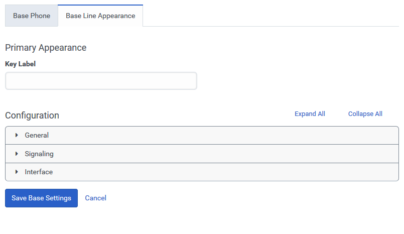 Configure_Base_Line_Appearance