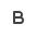 Bold format text button