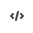 Code Block formatting button