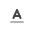 フォント カラーの変更ボタン