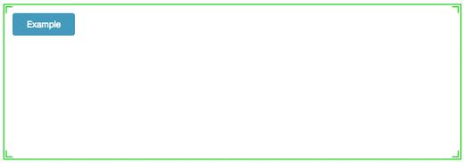 align-start-example