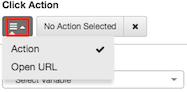 click-action-menu-choices