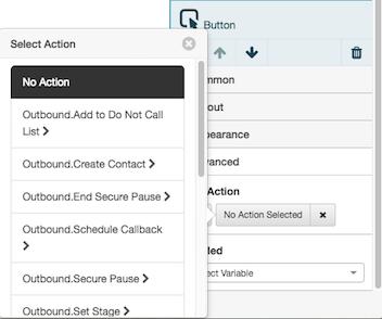 click-action-select-no-action
