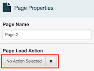 click_page_load_action2