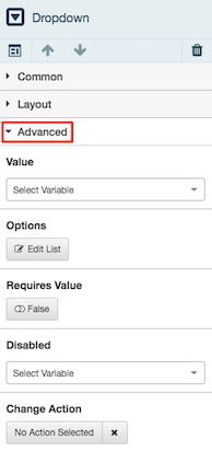 dropdown-advanced-options-button