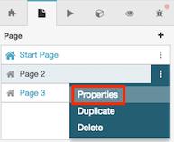 page-dropdown-menu-properties