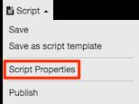 script-menu-script-properties
