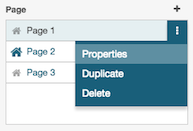 scripts_dropdown_select_properties2