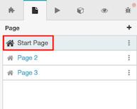 select-a-page2