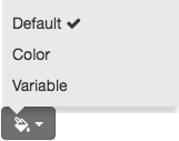 settings-bg-color-popup2