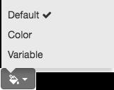 settings-bg-color-popup2