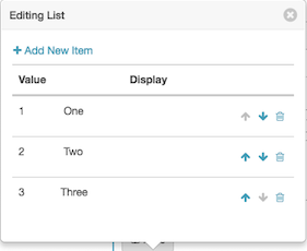 settings-dropdown-options-example2