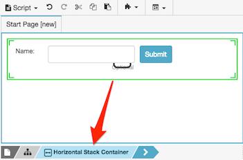 script_editor_delete_container_component2