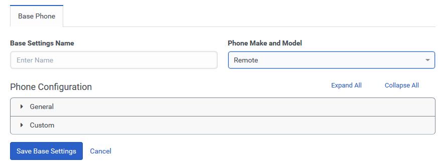 remote_base_phone_tab