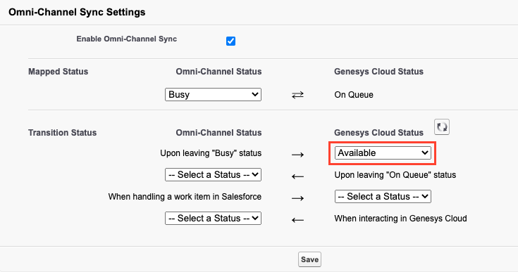 how to find change sets in salesforce