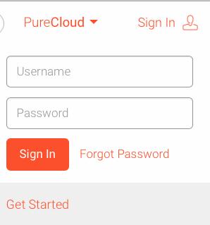 FAQs - PureCloud Resource Center