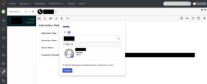 transfer a call to an microsoft teams user